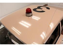 Picture of '65 Custom - QFX2