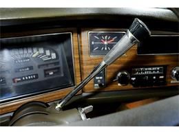 Picture of '73 Riviera - QFX4