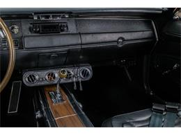 Picture of '70 Charger - QFXD