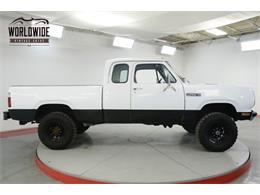 Picture of '78 Power Wagon - QFXF