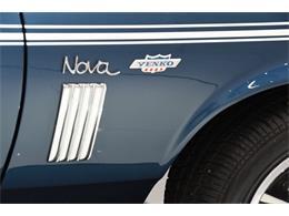 Picture of '69 Nova - QFXJ