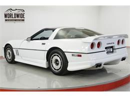 Picture of '85 Corvette - QFY2