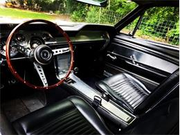 Picture of '67 Mustang - QFY7