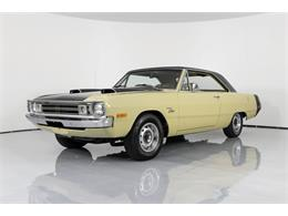 Picture of '72 Dart - QFYS
