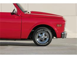 Picture of '68 C10 - QFYT