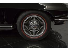 Picture of '65 Corvette Stingray - QFZ4