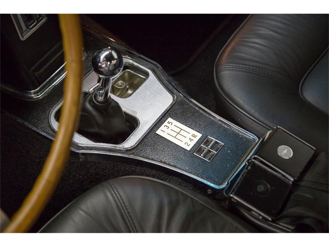 Large Picture of '65 Corvette Stingray - QFZ4