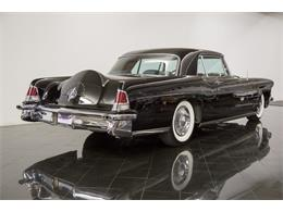 Picture of '56 Continental Mark II - QFZW