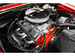Picture of 1967 Chevrolet Camaro - $52,900.00 Offered by American Dream Machines - QG0K