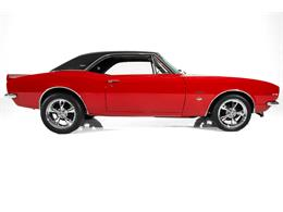 Picture of Classic 1967 Chevrolet Camaro - $52,900.00 - QG0K