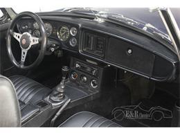 Picture of '79 MGB - QDDB