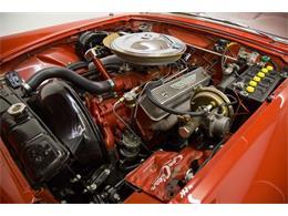 Picture of '57 Thunderbird - QG1B
