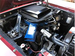Picture of '70 Ford Mustang - $64,900.00 Offered by Restore a Muscle Car, LLC - QG1T
