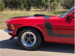 Picture of '70 Mustang - $64,900.00 Offered by Restore a Muscle Car, LLC - QG1T