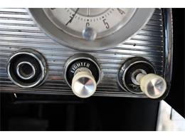 Picture of '60 Thunderbird - QG3A