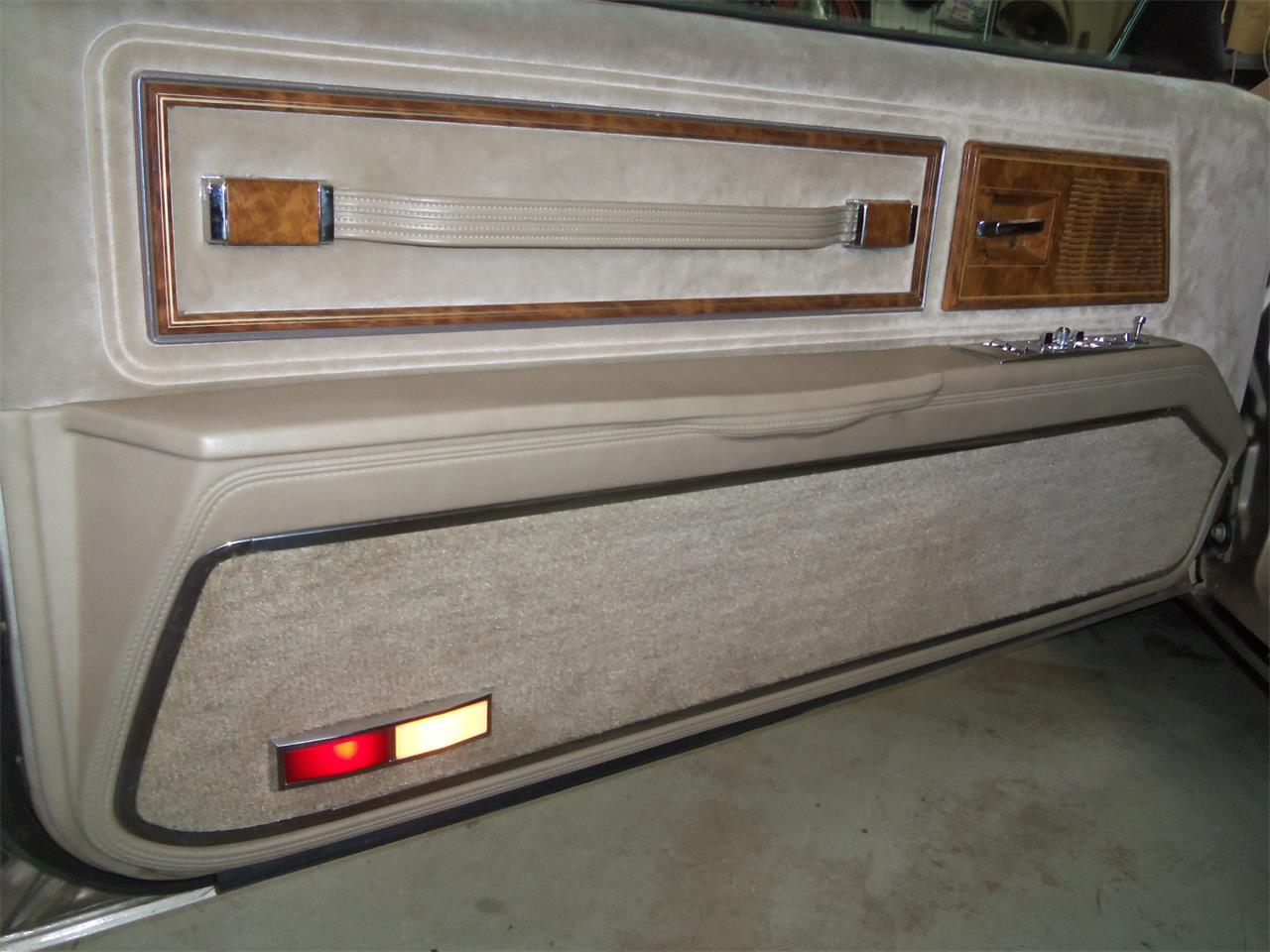 Large Picture of '85 Riviera - QDDK