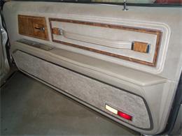 Picture of '85 Riviera - QDDK