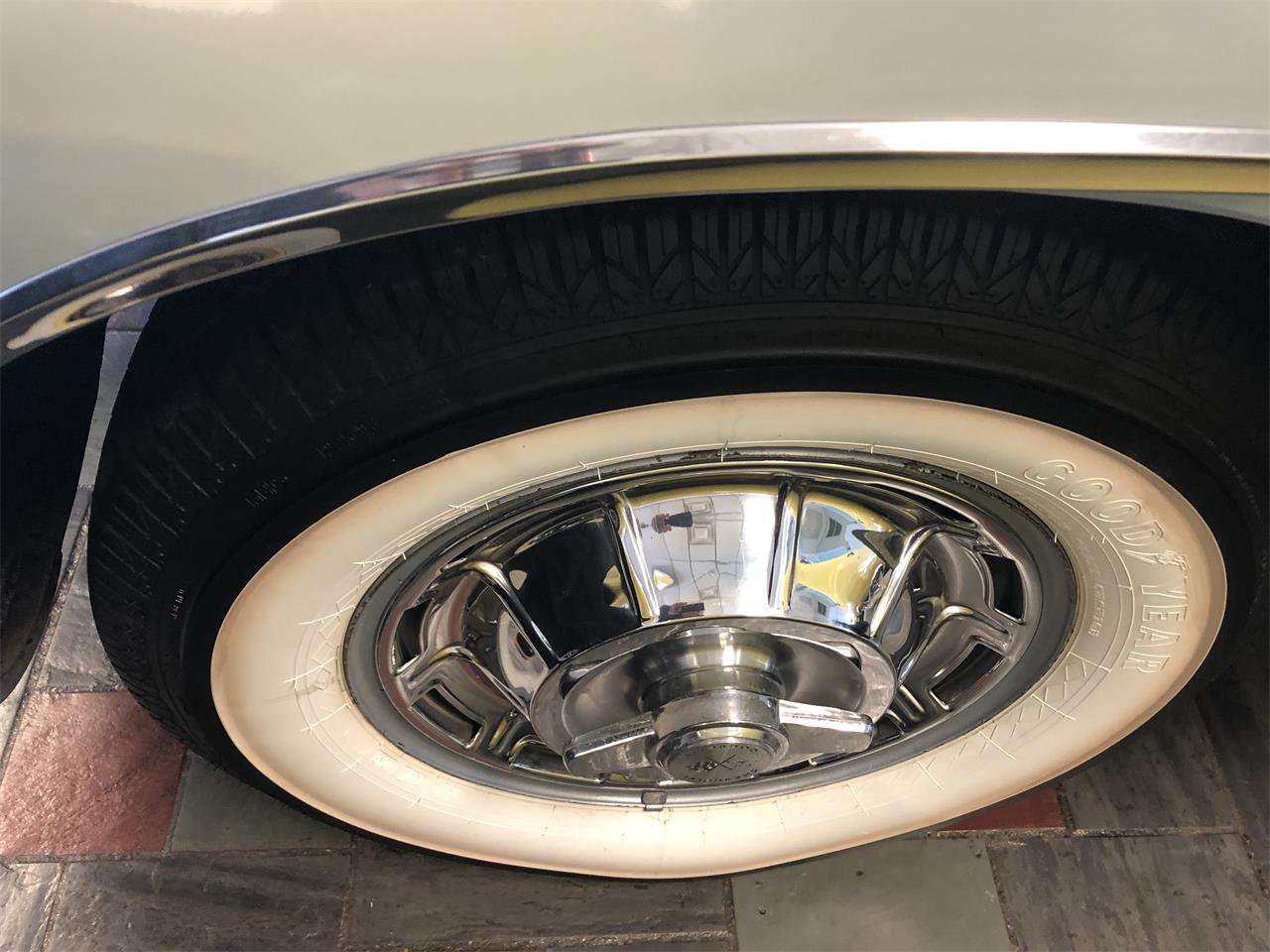 Large Picture of '60 Corvette - QDDL