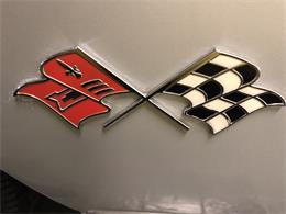 Picture of '60 Corvette - QDDL
