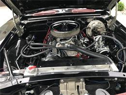 Picture of '69 Camaro RS - QG46