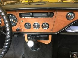 Picture of '74 Spitfire - QG4B
