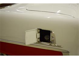 Picture of '55 Bel Air - QDDN
