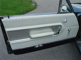 Picture of '64 Galaxie 500 XL - QG4H
