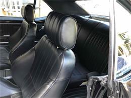 Picture of '67 Camaro - QG4I