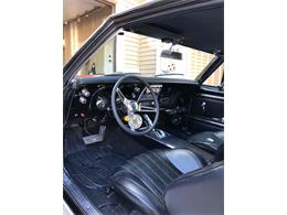 Picture of 1967 Camaro Offered by a Private Seller - QG4I