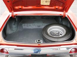 Picture of '72 Chevelle Malibu - QDDO