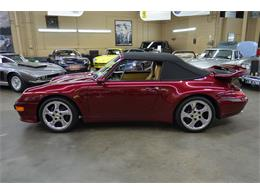 Picture of 1997 911 Carrera Offered by Autosport Designs Inc - QG4T