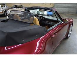 Picture of 1997 911 Carrera located in New York - $79,500.00 Offered by Autosport Designs Inc - QG4T