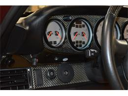 Picture of '97 Porsche 911 Carrera located in New York - $79,500.00 Offered by Autosport Designs Inc - QG4T
