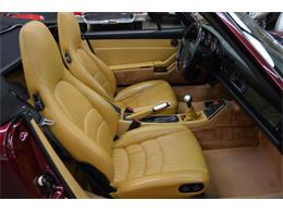 Picture of 1997 911 Carrera located in New York - $79,500.00 - QG4T