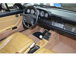 Picture of 1997 911 Carrera located in Huntington Station New York Offered by Autosport Designs Inc - QG4T