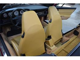 Picture of '97 Porsche 911 Carrera located in Huntington Station New York - $79,500.00 Offered by Autosport Designs Inc - QG4T