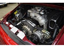 Picture of '97 911 Carrera - $79,500.00 Offered by Autosport Designs Inc - QG4T