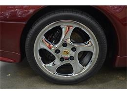 Picture of '97 Porsche 911 Carrera located in New York Offered by Autosport Designs Inc - QG4T