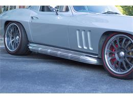 Picture of '66 Corvette - QG5D