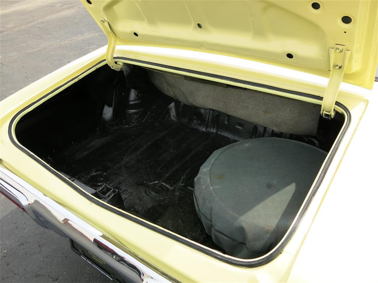 Large Picture of '72 LeMans - QDDR