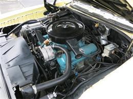 Picture of '72 LeMans - QDDR