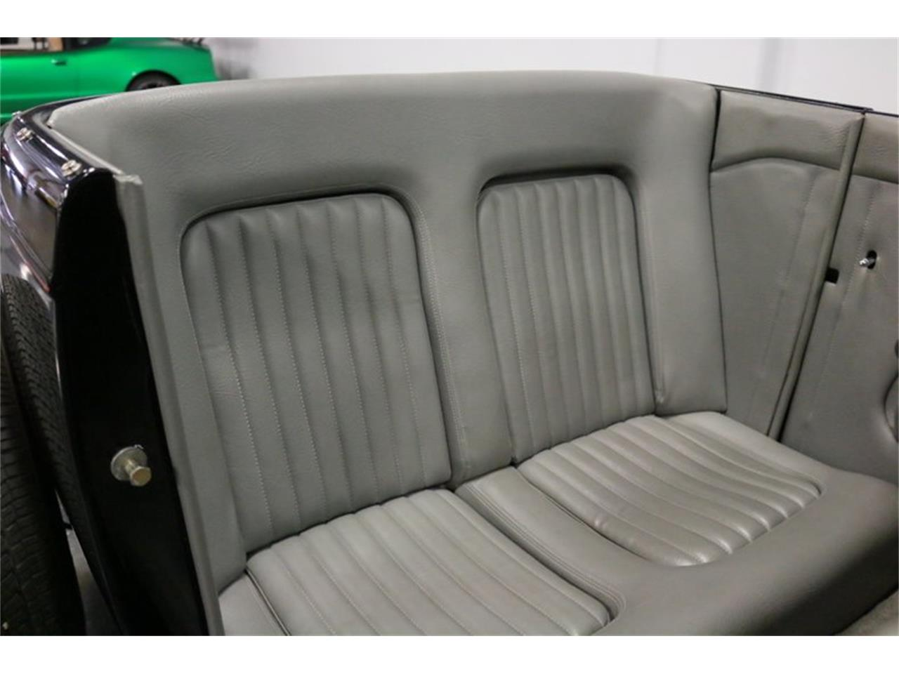 Large Picture of '32 Highboy - QG5L