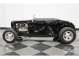 Picture of '32 Highboy - QG5L