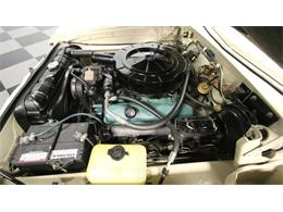 Picture of '64 Sport Fury - QG5P