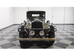 Picture of 1931 Packard Antique located in Georgia - QG5Q