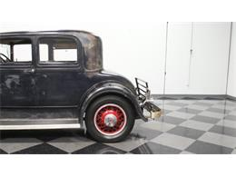 Picture of Classic '31 Packard Antique - $47,995.00 Offered by Streetside Classics - Atlanta - QG5Q