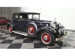 Picture of Classic 1931 Antique - $47,995.00 Offered by Streetside Classics - Atlanta - QG5Q