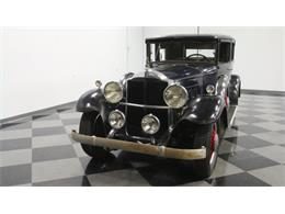 Picture of 1931 Packard Antique located in Lithia Springs Georgia - QG5Q
