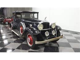 Picture of Classic '31 Antique - $47,995.00 Offered by Streetside Classics - Atlanta - QG5Q