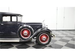 Picture of '31 Packard Antique located in Georgia - QG5Q